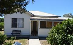 71 Buchanan Street, Kandos NSW