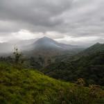 Sierra Nevada De Santa Marta thumbnail