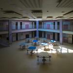 Pastel Prison thumbnail