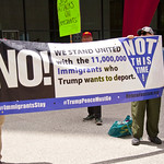 Stop Separating Immigrant Families Press Conference and Rally Chicago Illinois 6-5-18  1906 thumbnail