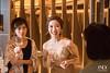 S&K_婚禮精選-0183 (婚攝英傑) Tags: 海外婚禮 海外證婚 海上婚禮 海上證婚 公主號 盛世公主 公主遊輪 盛世公主號 majestic princess jimmy choo