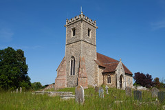 St Marys Church (Suffolk) (Adam Swaine) Tags: rural ruralvillages ruralchurches church churches suffolkvillages suffolkchurches suffolk eastanglia beautiful england english englishvillages gravestones britain british historicalbuildings uk ukcounties ukvillages canon counties countryside 2018