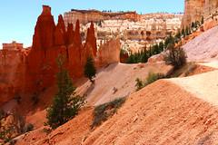IMG_2021 (Ichiban7too) Tags: bryce national park canyon utah nature hoodoo red sandstone