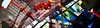 El autobús (seguicollar) Tags: imagencreativa photomanipulación art arte artecreativo artedigital virginiaseguí casas autobús ventanas asientos panosabotaje panovisión roguepano samsung smg950f samsuggalaxys8