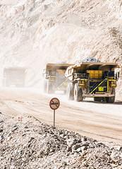 IMG_1021.20180608.13X18 (raulsmexico) Tags: to do chuquicamata chile caama codelco mining copper cobre mineria