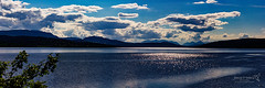 Rannoch 05 June 2018 00289-Edit.jpg (JamesPDeans.co.uk) Tags: view sunny forthemanwhohaseverything landscape season gb printsforsale mountains hills weather sun clouds loch unitedkingdom summer bluesky scotland britain lochrannoch perthshire wwwjamespdeanscouk panorama greatbritain europe landscapeforwalls jamespdeansphotography uk digitaldownloadsforlicence