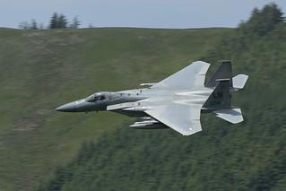 F15C Tail 174