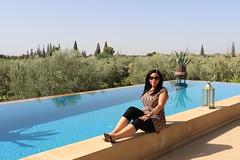 GG6A2378 (christine zenino) Tags: morocco henna