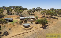 122 O'Connell Road, Wandering WA