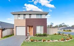 2 Tellicherry Road, Glenfield NSW