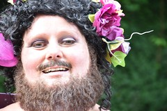 SagraDeiFumettiVerona2018 (astrofilosofo4ever) Tags: cosplay sagra fumetti fate monselice festa magia magic faerie