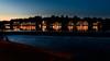143/365 (Garen M.) Tags: night spring philadelphiaartmuseum artmuseum nikond850 dusk boathouserow skyline philadelphia nikkor2470mmf28