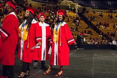 6D-0616.jpg (Tulsa Public Schools) Tags: central commencement graduation highschool ok oklahoma tps tulsa tulsapublicschools graduates people school student students unitedstates usa