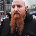 The Beard thumbnail