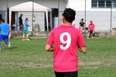 Torneo degli Scarponi 2018 (CarloAlessioCozzolino) Tags: cornatedadda portodadda torneodegliscarponi2018 calcio football persone people ambrosiana nove nine 9 numero number sport