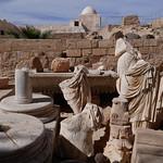 Tunisia - Decomposition thumbnail