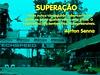 Superação é o Foco!!! (michel0676) Tags: ©2018luísfrançawwwluisfrancanetdireitosreservados wwwluisfrancanet reservados 12âªetapadocampeonatokrs2016kartracingsportrealizadonestedomingo1112nokartã³dromodagranjavianaemcotia 2017 12ªetapadocampeonatokrs2016kartracingsportrealizado direitos