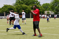 """2018-tdddf-football-camp (237) • <a style=""""font-size:0.8em;"""" href=""""http://www.flickr.com/photos/158886553@N02/40615543980/"""" target=""""_blank"""">View on Flickr</a>"""