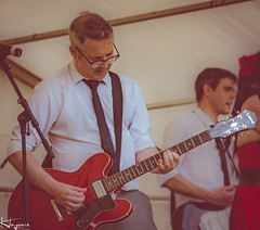 IMG_2131-1 (Wayne Cappleman (Haywain Photography)) Tags: wayne cappleman haywain photograpy portrait photographer farnborough hampshire dolomites band king george v park donkey derby
