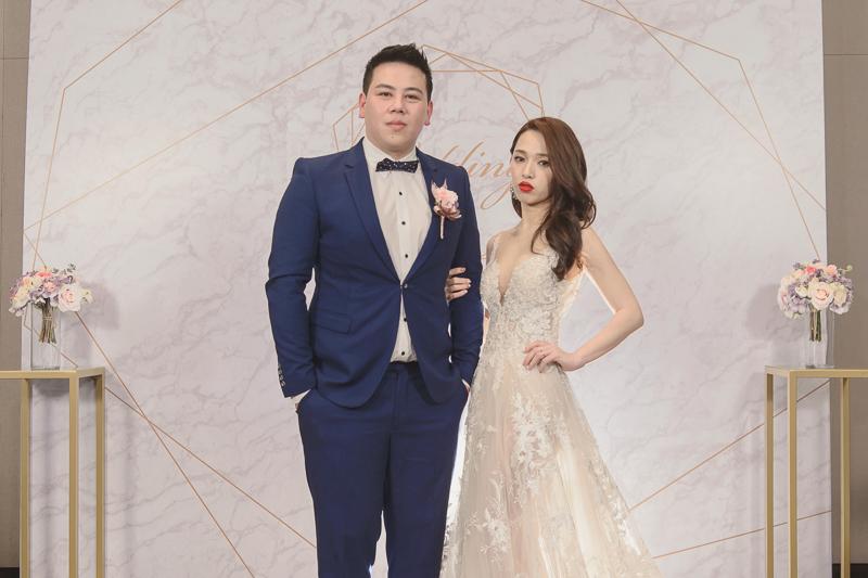寒舍樂樂軒,寒舍樂樂軒婚攝,Cheri婚紗,寒舍樂樂軒婚宴,新秘MICO,MSC_0061