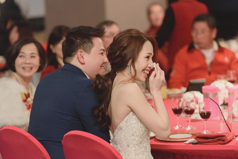寒舍樂樂軒,寒舍樂樂軒婚攝,Cheri婚紗,寒舍樂樂軒婚宴,新秘MICO,MSC_0045