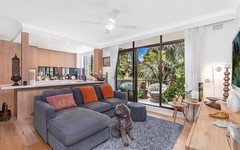 105/125-131 Spencer Road, Cremorne NSW