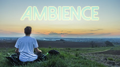 Ambience by DJ PURPL3 (YUNGSHADE) Tags: ramen numerals yung hade solost yunghade yungshade toolit moonlightpiano lonevoice journeytoouterspace fountainofhope disturbed destiny cruisin rap trap rapper boston music musician album full stream song playlist youtube soundcloud datpiff video vimeo viral famous artist bandcamp drill experimental instrumental audio cinematic piano alternative noise cover mixtape ambient ambience edm cinematics supersodaremixes loudtrapfreestyles freestyle gangsta fastlane emotionocean opticalillusion thacolosseum