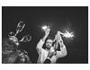 Disco various #14 (Fabio Insalaco) Tags: disco club party night nightlife cosplay cosplayer cosplayers human people festa discoteca discoteque music anime manga color blackwhite monochrome birthday cerimonia black white bianco nero colore