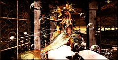 ╰☆╮Koikoi mermaid.(Série 1 - Yellow)╰☆╮ (яσχααηє♛MISS V♛ FRANCE 2018) Tags: irrisistible noblecreations swank blog blogger blogging bloggers beauty bento mermaid virtual avatar avatars artistic art appliers event events roxaanefyanucci topmodel poses photographer posemaker photography mesh models modeling marketplace maitreya lesclairsdelunedesecondlife lesclairsdelunederoxaane koikoi fashion flickr france firestorm fashiontrend fashionable fashionista fashionindustry fashionstyle female fantasy designers secondlife sl styling slfashionblogger shopping style