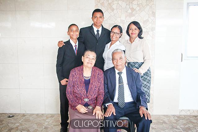 FAMILIA (20)