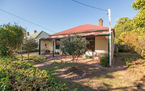 71 Lewis Street, Mudgee NSW