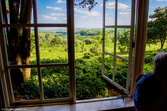 2017.06.19.2257 View from Gibbs Farm (Brunswick Forge) Tags: 2017 grouped africa tanzania travel safari nature favorited