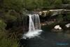 CASCADA PEDROSA DE TOBALINA 00 (gggcccmmm) Tags: cascadas