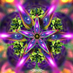 """Sylvan-Perception-Detail-05 • <a style=""""font-size:0.8em;"""" href=""""http://www.flickr.com/photos/132222880@N03/40820248630/"""" target=""""_blank"""">View on Flickr</a>"""