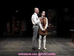 """CASA CALABAZA 2018 • <a style=""""font-size:0.8em;"""" href=""""http://www.flickr.com/photos/126301548@N02/40852732730/"""" target=""""_blank"""">View on Flickr</a>"""