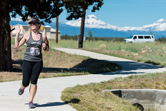 BendBeerChase2018-63 (Cascade Relays) Tags: 2018 bend bendbeerchase oregon lifestylephotography