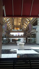 Forest Fair Mall, Cincinnati, OH (269) (Ryan busman_49) Tags: forestfair cincinnatimills cincinnatimall cincinnati ohio mall deadmall vacant