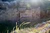 Palazzolo Acreide - Area archeologica di Akrai (bautisterias) Tags: sicily sicilia catania valdinoto unescoworldheritage patrimoniodellaumanità baroque barocco sizilien balcony italy italia southernitaly mezzogiorno southernsicily summer estate unesco sicilian old typical country campagna italie italian italiansummer italiangarden italien mediterranean mediterraneanitaly méditerranée med colours color sunny sunnyday sunshine sunlight elegant d750 nikon travel hay wheat rolling hills afternoon sunset ancientgreece greek magnagrecia archeology archeologia archaeological