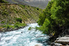 Langar Water Stream (High Blue) Tags: langarstream gupis ghizerdistrict gilgitbaltistan pakistan pakistanphotographers pakistantravelplaces visitpakistan travelphotography travelplaces travelust wanderlust nature water waterstreams