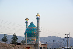 20180328-_DSC0551.jpg (drs.sarajevo) Tags: ruraliran iran naqsherostam ancientnecropolis farsprovince