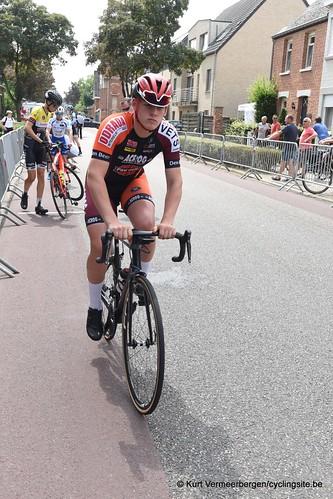 Morkhoven (50)