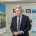 ITU Regional Seminar for CIS and Europe