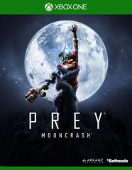 Prey-Mooncrash-130618-007