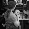 Snack (mfhiatt) Tags: img21160618jpg street streetphotography desmoines iowa farmersmarket downtownfarmersmarket candid baby mother strawberry dtfm