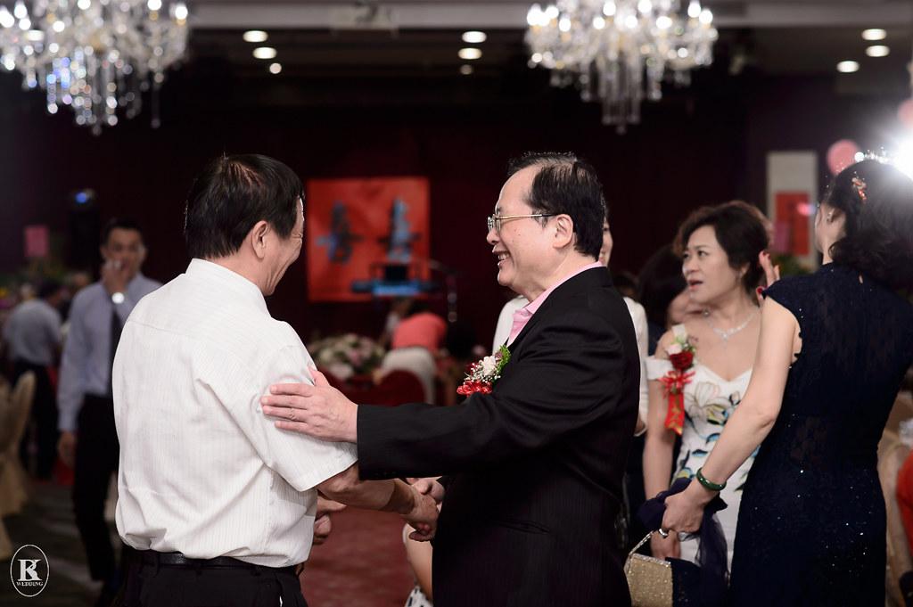 雲林婚攝_劍湖山王子飯店_253