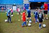 Arenatraining 11.10 - 12.10 03.06.18 - a (84) (HSV-Fußballschule) Tags: hsv fussballschule training im volksparkstadion am 03062018 1110 1210 uhr photos by jana ehlers