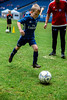 Arenatraining 11.10 - 12.10 03.06.18 - a (75) (HSV-Fußballschule) Tags: hsv fussballschule training im volksparkstadion am 03062018 1110 1210 uhr photos by jana ehlers