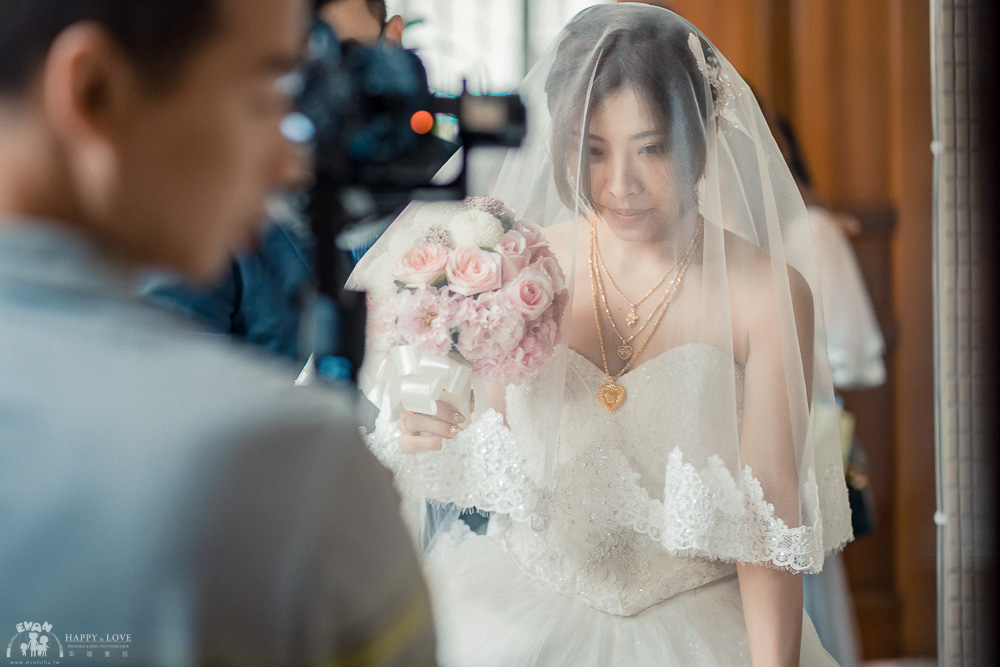 華漾中崙-婚攝小朱爸_081
