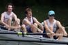 Pembroke (MalB) Tags: maybumps mays cambridge cam pentax k5 rowers rowing lycra m5