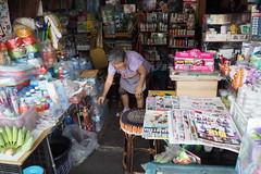 P5015933 (babook) Tags: chiang mai 2018